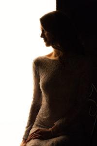 Ashley Danielle