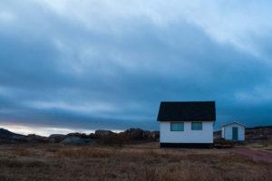 Seal Cove, NL