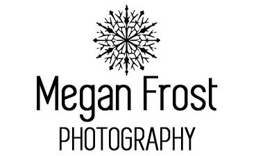 Megan Frost Photography